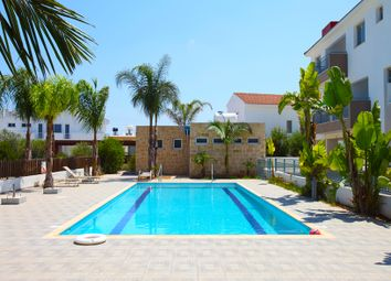 Thumbnail 1 bed apartment for sale in Chy002, Chara Kypria - Protaras, Cyprus