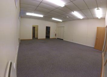 Thumbnail Office to let in Suite 1 Phoenix House, Golborne Enterprise Park, Golborne