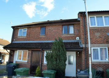 Thumbnail 1 bed flat to rent in Beech Close, Hardwicke, Gloucester