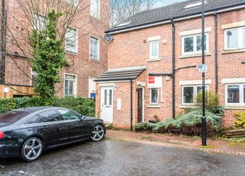 Thumbnail 1 bed flat for sale in Orchard Place, Jesmond, Newcastle Upon Tyne, Tyne And Wear