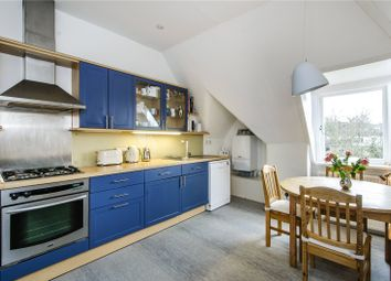 Thumbnail 2 bed property for sale in Cambalt Road, London