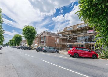 Thumbnail 2 bed flat for sale in Palmeira Avenue, Hove, East Sussex
