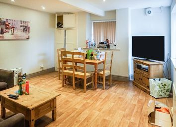 Thumbnail 3 bed shared accommodation to rent in Tapton House Road, Sheffield