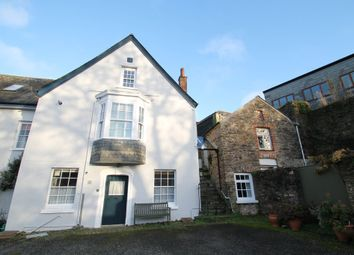 Thumbnail 3 bed maisonette for sale in Modbury, Ivybridge