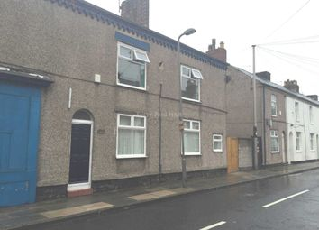 Thumbnail 3 bed terraced house to rent in Boaler Street, Liverpool