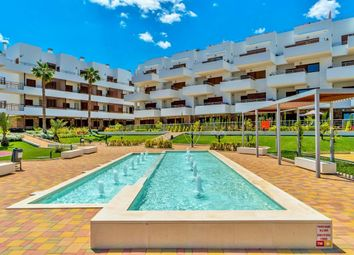 Thumbnail 2 bed apartment for sale in Urbanización Lomas De Cabo Roig, 03189, Alicante, Spain