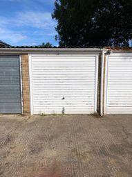 Thumbnail Property to rent in Honeyball Walk, Teynham, Sittingbourne