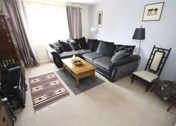 2 bed flat for sale in Chelwood Close, Chippenham, Wiltshire SN14