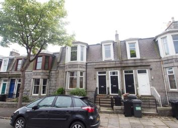 Thumbnail 3 bed flat to rent in Cedar Place, Aberdeen
