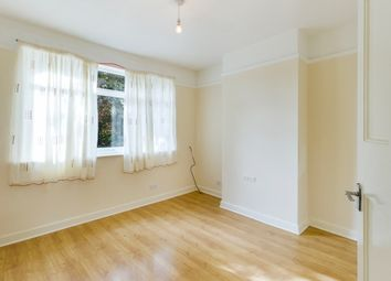 Thumbnail 2 bed flat to rent in Highfield Terrace, Highfield Road, Chesterfield