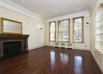 Thumbnail 2 bedroom flat to rent in Fitzjohns Avenue, Swiss Cottage, London