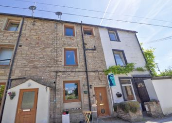 2 bed cottage for sale in Gillians Lane, Barnoldswick BB18