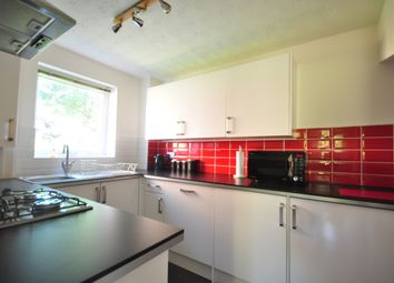 Thumbnail 1 bed semi-detached house to rent in Starina Gardens, Waterlooville