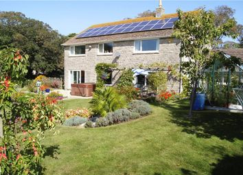 4 bed detached house for sale in Swyre, Dorchester, Dorset DT2