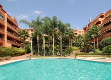 Thumbnail 1 bed apartment for sale in Costa Nagueles III, Marbella Golden Mile, Costa Del Sol