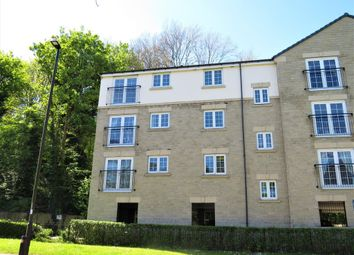 Thumbnail 2 bedroom flat for sale in Chestnut Court, Low Road, Oughtibridge