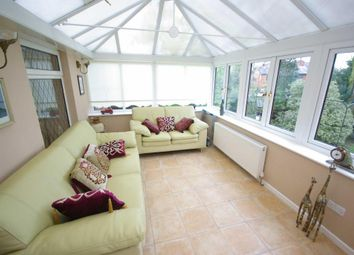 Thumbnail 3 bed property for sale in Elton Vale Road, Bury