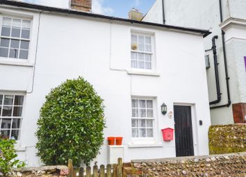 1 bed property to rent in Meads Street, Eastbourne BN20