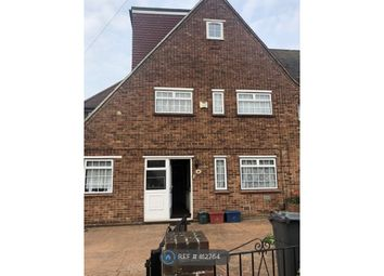 Thumbnail Room to rent in Bedfont Close, Bedfont/Feltham