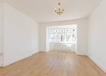 Thumbnail 5 bedroom semi-detached house to rent in Poplar Walk, Herne Hill