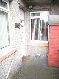 Thumbnail Studio to rent in Stenhouse Street, Cowdenbeath, Fife