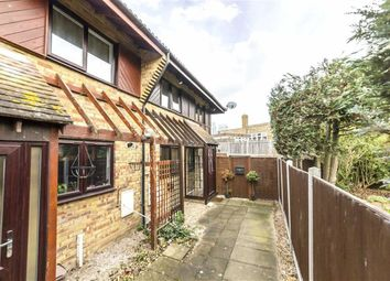 Thumbnail 3 bedroom semi-detached house for sale in Friars Mead, London