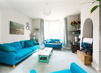 Thumbnail 5 bed semi-detached house for sale in Dowlas Street, London