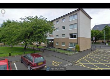 Thumbnail 3 bedroom flat to rent in Mcaslin Court, Glasgow
