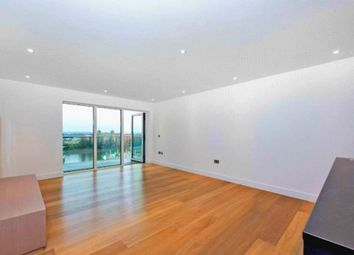 Thumbnail 2 bed flat for sale in Faulkner House, Distillery Road, Fulham Reach, London