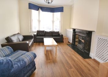 4 bed property to rent in Darlan Road, London SW6