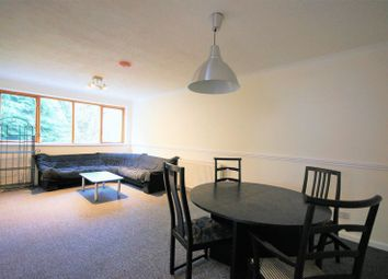 Thumbnail 2 bedroom flat to rent in Wellman Croft, Selly Oak, Birmingham