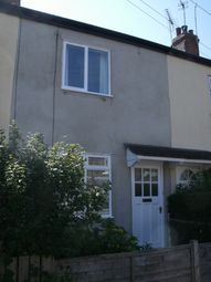 Thumbnail 2 bed cottage to rent in Willow Grove, Harrogate