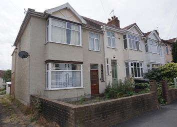 Thumbnail 5 bed semi-detached house to rent in Filton Grove, Filton