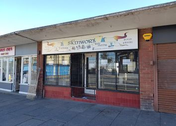 Thumbnail Retail premises to let in 5 High Street, Cleethorpes