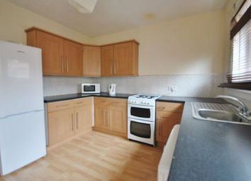 Thumbnail 4 bed detached house to rent in Kerr Street, Bridgeton, Glasgow, Lanarkshire