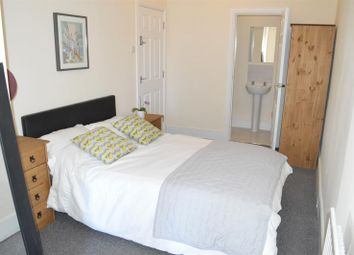 Thumbnail 1 bed flat to rent in Uttoxeter Old Road, Derby