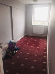 Thumbnail 3 bed flat to rent in 167 Westferry Road, London