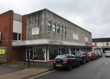 Thumbnail Commercial property for sale in Northampton NN1, UK