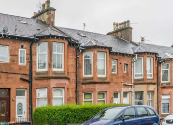 3 bed flat for sale in Corsewall Street, Coatbridge ML5