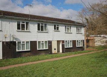 Thumbnail 1 bed flat for sale in Downside, Hemel Hempstead
