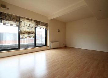Thumbnail 1 bed flat for sale in Metropolitan Lofts, Parsons Street, Dudley
