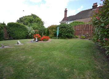 Thumbnail 2 bedroom detached bungalow for sale in Boughton Avenue, Broadstairs, Kent