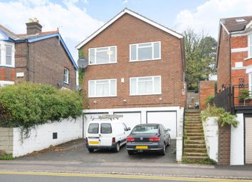 Thumbnail Maisonette to rent in Totteridge Road, High Wycombe