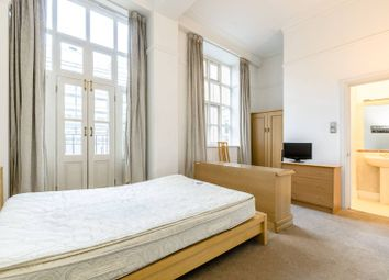 Thumbnail 3 bedroom flat for sale in Imperial Hall, Old Street