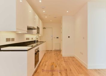 Thumbnail 2 bedroom flat to rent in South Street, Epsom