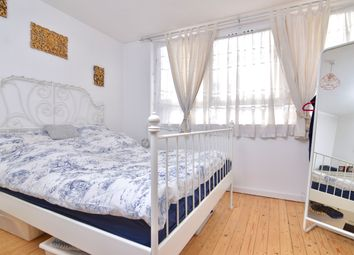2 bed maisonette for sale in Baly House, Palace Road, London SW2