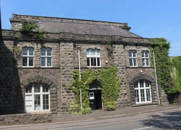 Office to let in Suite A4, The Old Brewery Office, Station Road, Wotton-Under-Edge GL12