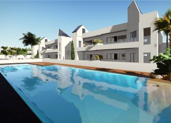 Thumbnail 2 bed duplex for sale in Amalia, La Veleta, Torrevieja, Alicante, Valencia, Spain