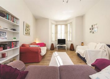 Thumbnail 4 bed terraced house to rent in The Glade, Coningham Road, London