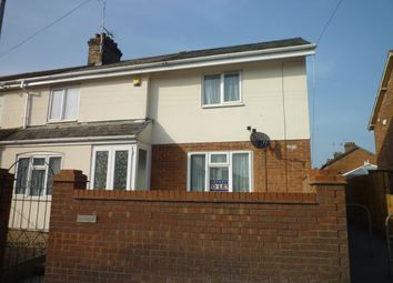 Thumbnail 1 bed property to rent in High Street, Fletton, Peterborough